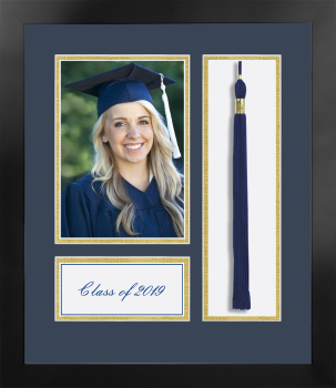 class-of-2019-academic-year-5x7-portrait-frame-with-tassel-box