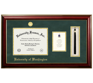 diploma-frame-with-announcement-tassel-box