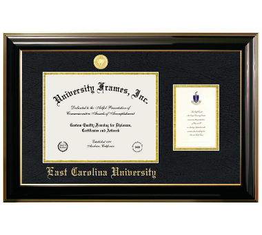 diploma-frame-with-announcement