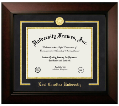 diploma-frame-with-channel-cut