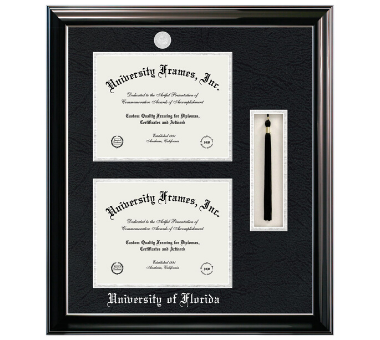 double-degree-frame-with-tassel-box-stacked
