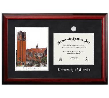 double-opening-frame-with-campus-image-sidebyside