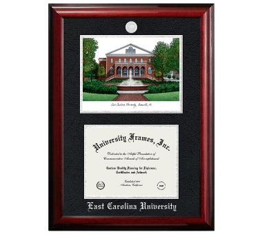 double-opening-frame-with-campus-image-stacked