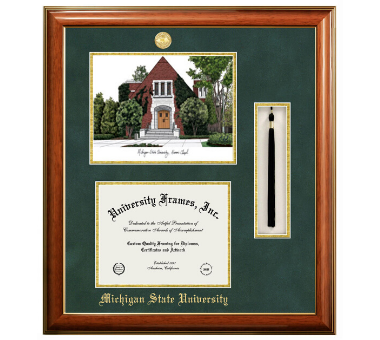 double-opening-frame-with-campus-image-tassel-box-stacked
