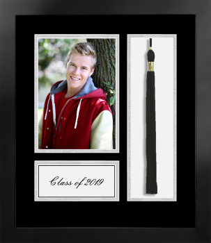 graduation-portrait-frames-with-tassel-box-class-of-2019