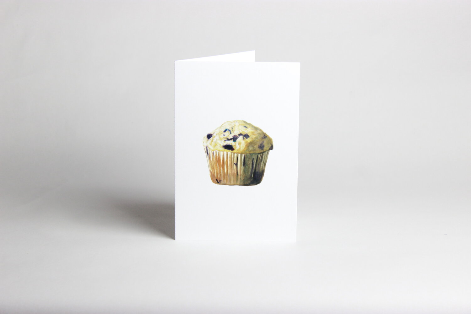 Happy Cooking Cards
