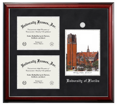 triple-opening-frame-with-campus-image