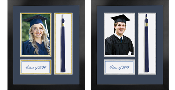 Graduation Frames Graduation Picture Frames College Graduation Frames