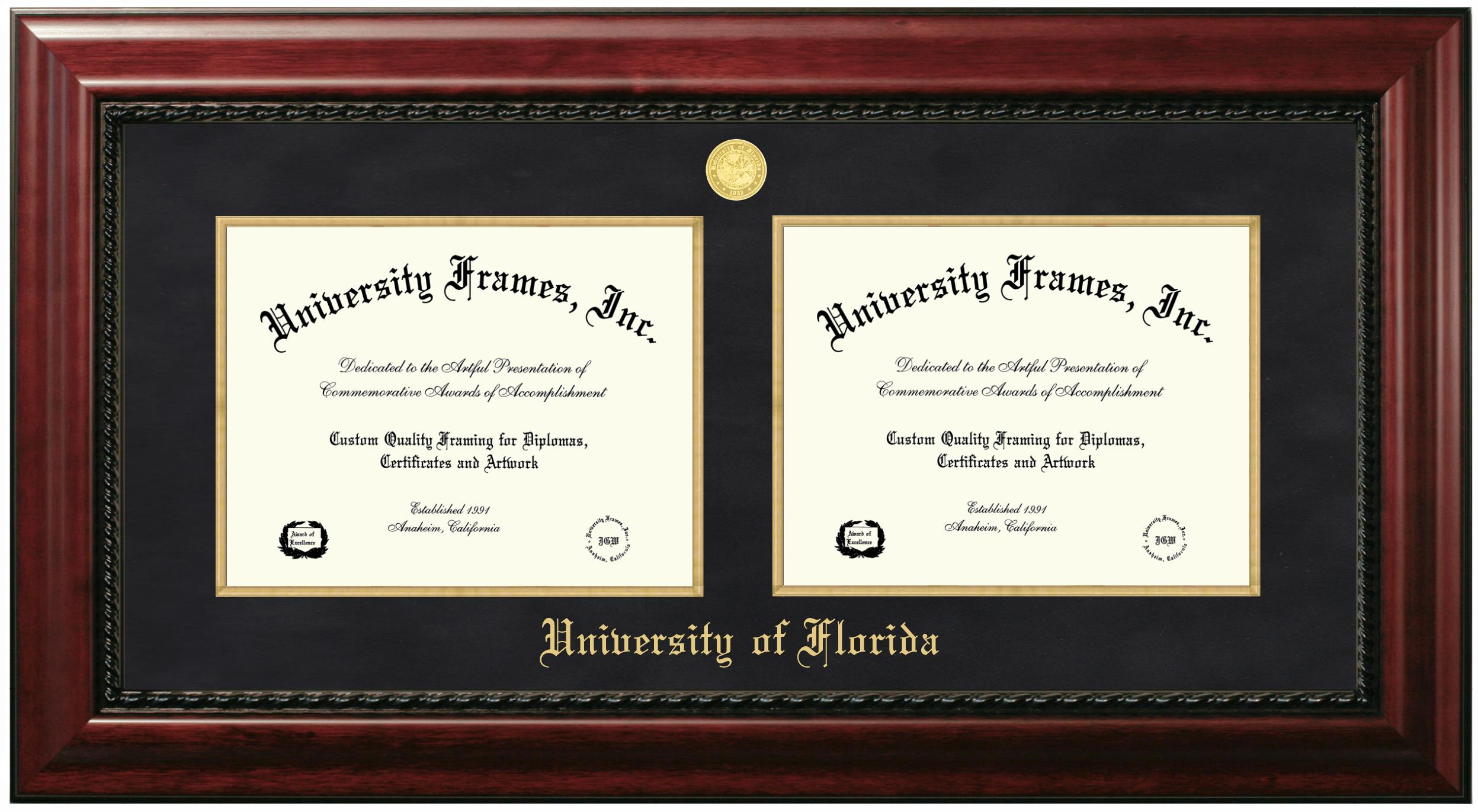 8270303a226 Double Degree (Side-by-Side)