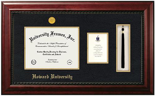 Diploma Frames With Tassel Tassel Diploma Frames University Frames